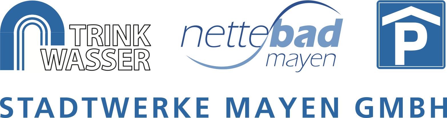 Mayen logo
