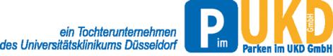 Logo ukd